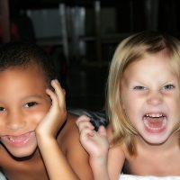 Consejos-para-prevenir-que-tus-hijos-necesiten-ortodoncia