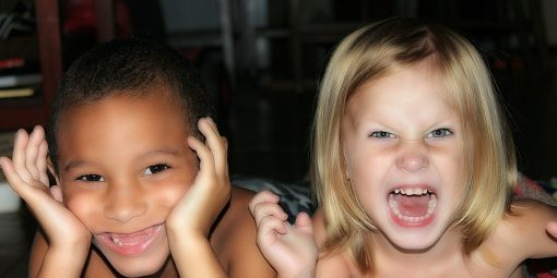 Consejos para prevenir que tus hijos necesiten ortodoncia