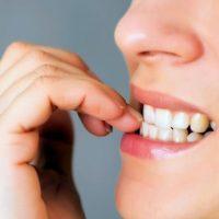 malos-habitos-dientes (1)