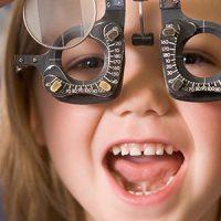 ejercicios para mejorar vision